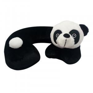 Záhlavník Panda 28x30cm