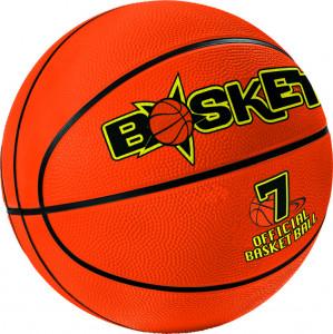 Míč Basketbalový originál