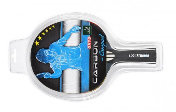 Pálka na stolní tenis JOOLA CARBON COMPACT