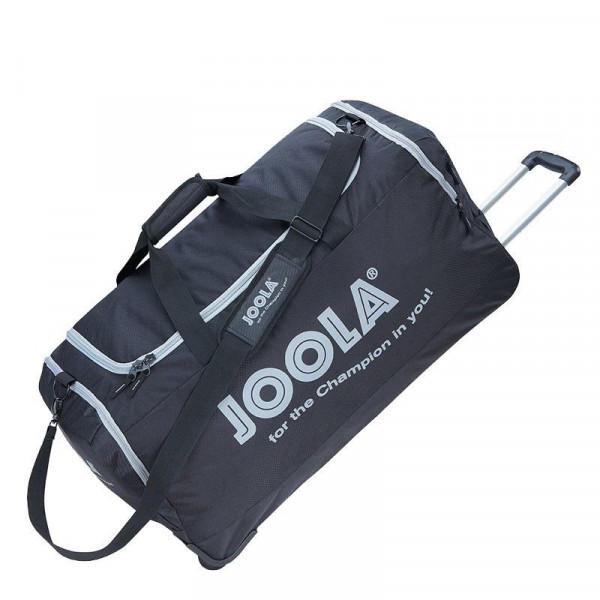 Sportovní taška JOOLA ROLLBAG