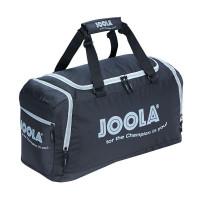 Sportovní taška Joola TOUREX 18