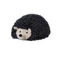 Sedací puf ježek Edvin