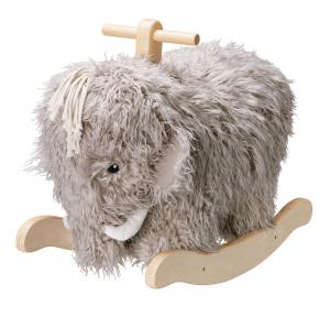 Houpací mamut Neo