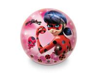 Mič dětský MONDO Miraculous Lady Bug 230 cm