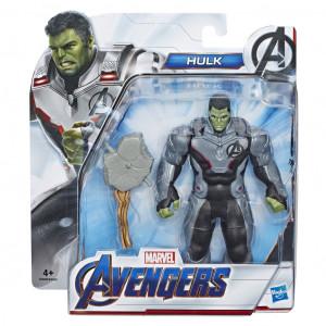 Hasbro Avengers 15cm Deluxe figurka