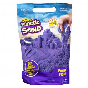 Kinetic sand balení barevných písků 0,9kg
