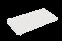 Matrace MINOAS 120x60 cm