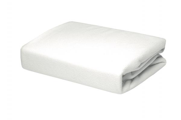 Ochranný kryt matrace 120x60 cm fleece