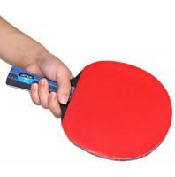 Pálky na stolní tenis EXPERT A10 SET