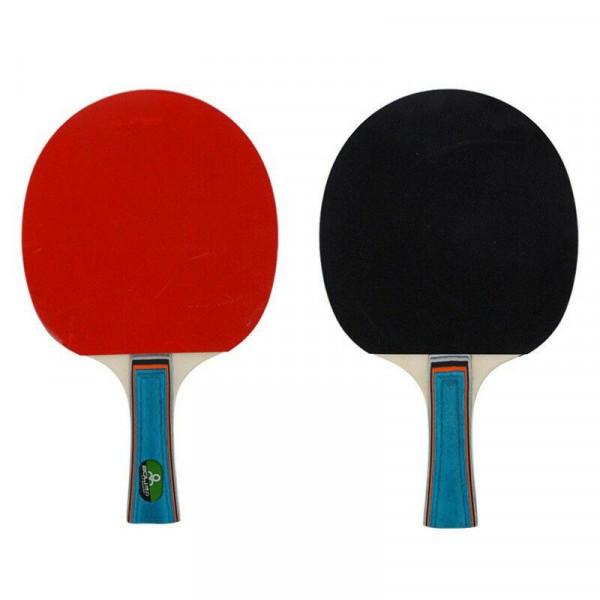 Pálky na stolní tenis PRIME A03 SET