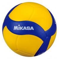 Míč volejbalový MIKASA V390W