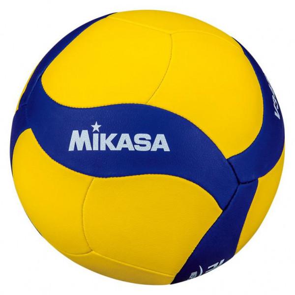 Míč volejbalový MIKASA V345W