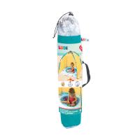 Stan pro děti s bazénem anti-UV Express