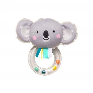 Chrastítko koala Kimmi