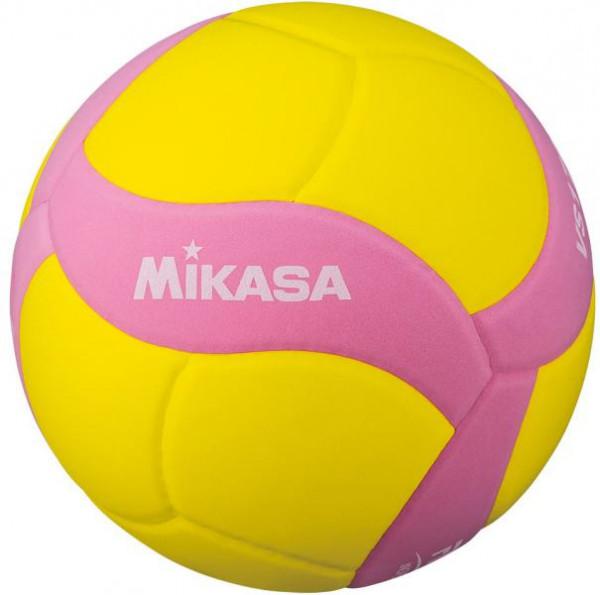 Míč volejbalový MIKASA VS170W