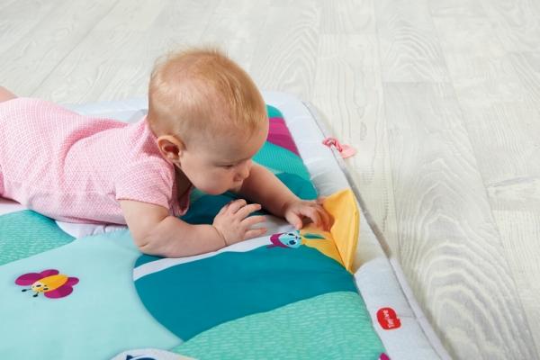 Hrací deka Tiny Princess Tales