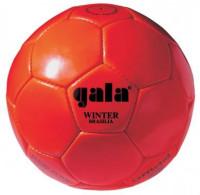 Fotbalový míč Gala BRASILIA WINTER BF5043