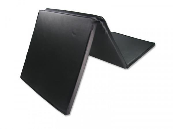 Žíněnka skládací třídílná SEDCO 183x60x4 cm