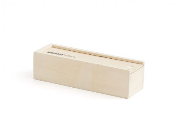 Pexeso dřevěné AIDEN
