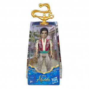 Disney Princess Mini Aladin figurka