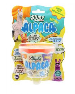 Slimy Alpaca 100 g