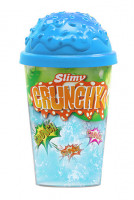 Slimy Crunchy 122 g