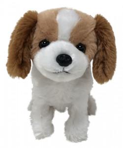 Interaktivní štěně Deny