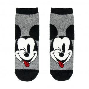 Protiskluzové ponožky Disney Mickey
