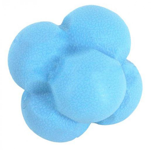Míček reaction ball Sedco 7 cm