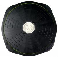 Balanční podložka SEDCO CX-GB1540 MAZE GAME 58 cm s madly