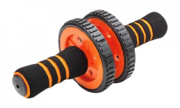 Posilovací kolečko SEDCO AB Exercise wheel