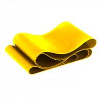 Odporová aerobic guma SEDCO 104x15 cm - 0.35 mm