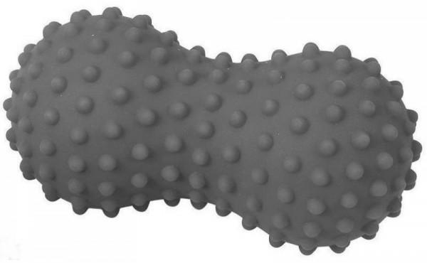 Masážní míček SEDCO KNOB 066-88K
