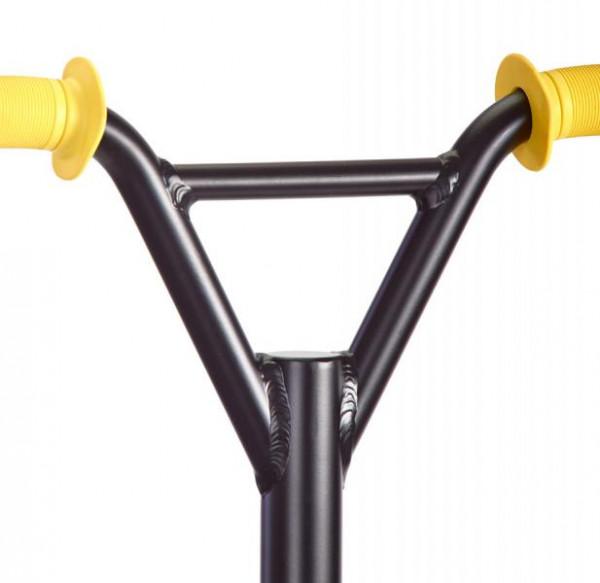 Koloběžka SPARTAN EXTREM ST2289