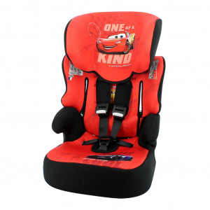 Autosedačka Nania Beline Sp Cars red 2019