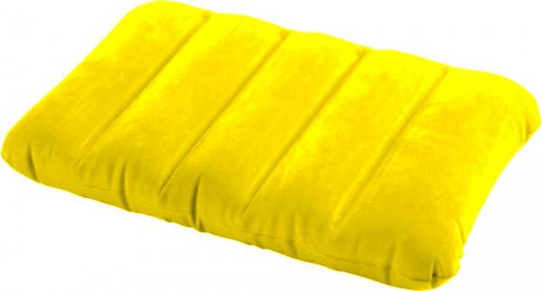 Nafukovací polštářek KIDZ INTEX 68676