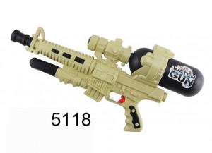 Pistole vodní 55 cm