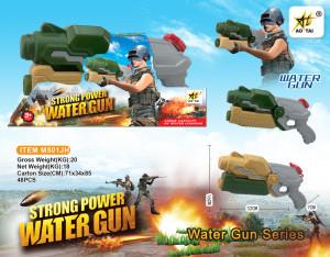 Pistole vodní 32 cm