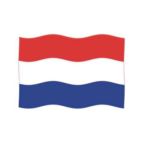 Ikona parametru Holandsko
